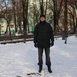 Gary_kiev