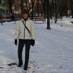 Nancy_kiev