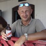 Dildo & Beer