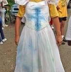 Dildo the Bride