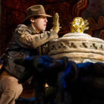 indiana-jones-epic-stunt-spectacular-02