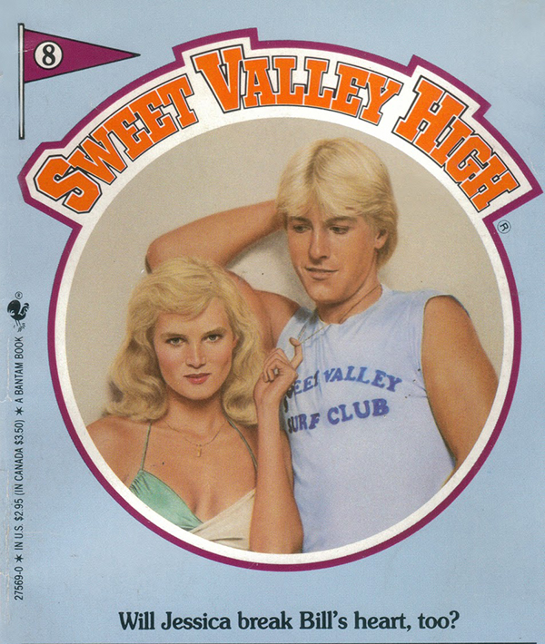 sweet valley chatrooms About me: laugh love and always be happy love music an love to dance friendly to almost everyone life is short so live it to the fullest.