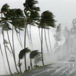 tropical_storm_1